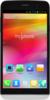 MyPhone Ocean Pro