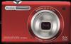 Kodak EasyShare M750 digital camera