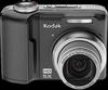 Kodak EasyShare Z1485 IS digital camera