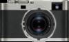 Leica M Edition 60 digital camera