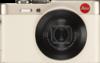 Leica C (Typ112) digital camera