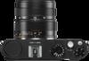 Leica X Vario digital camera