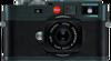 Leica M-E digital camera