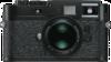 Leica M9 digital camera