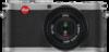 Leica X1 digital camera