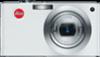Leica C-LUX 3 digital camera