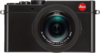 Leica D-LUX 3 digital camera