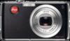 Leica C-LUX 1 digital camera