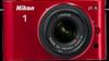 Nikon 1 j1 front thumb