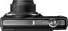 Olympus VR-330 digital camera
