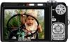 Olympus FE-340 digital camera