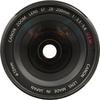 Canon EF 28-200mm f/3.5-5.6 USM lens