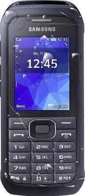 Samsung xcover 550 sm b550h front small