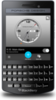 BlackBerry Porsche Design P'9984 (Keian)
