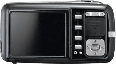 Samsung Digimax A55W digital camera