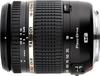 Tamron 18-270mm F3.5-6.3 Di II PZD lens