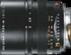 Leica APO-Summicron-M 75mm f/2 ASPH lens