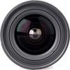 Tokina AT-X 12-28mm f/4 Pro DX lens