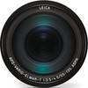 Leica APO-Vario-Elmar-T 55-135mm F3.5-4.5 lens