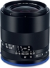 Zeiss Loxia 21mm F2.8 lens