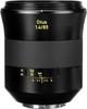 Zeiss Otus 85mm F1.4 lens