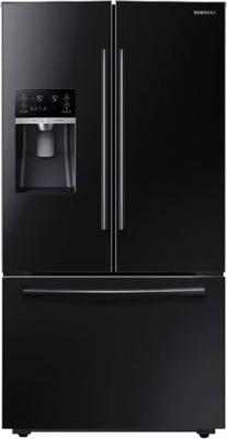 Samsung RF23HCEDBBC refrigerator