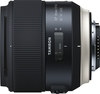 Tamron SP 45mm F1.8 Di VC USD lens