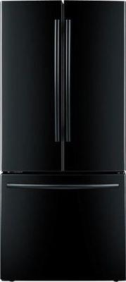 Samsung rf220nctabc front small