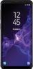 Samsung galaxy s9 front thumb