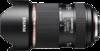 Pentax HD Pentax-DA645 28-45mm F4.5ED AW SR lens